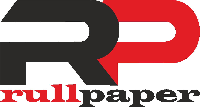 RullPaper.ro